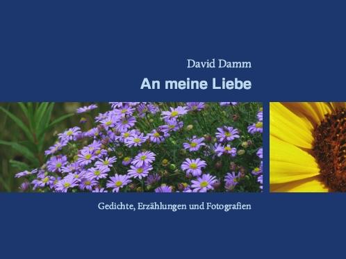 www.an-meine-liebe.de